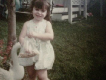 Baby-Brittany